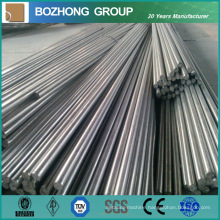 Dia 20 120 254smo Stainless Steel Bar
