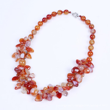 Natural Stone Ships Jewelry for Gifts