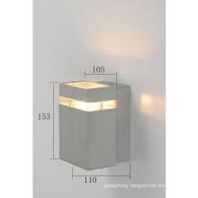 IP54 Wall Lighting LED Lamp 35W Outdoor Light (KM-G80/1)
