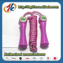 Top produits Hot vente New Rope Skipping