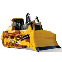 450 PS Shantui Bulldozer Bulldozer für große Geräte SD42-3