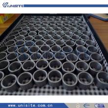 Bucha de aço de precisão (USD-2-B-004)