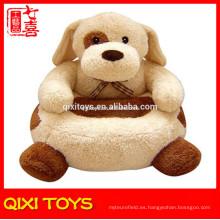 sofá de peluche sofá de peluche de juguete para niños