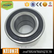 Roulement de roue automobile en Chine DAC40720637 40x72.06x37mm