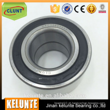 China rolamento de rolamento automotivo DAC40720637 40x72.06x37mm