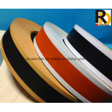 Combining Color Furniture Decorated PVC Edge Banding