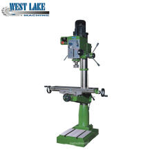 Zahnradantrieb Vertikalbohr- und Fräswerkzeug mit hoher Präzision (ZXD-40)