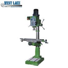 Engrenagem que conduz a perfuração vertical & a ferramenta de trituração com High Precision (ZXD-40)