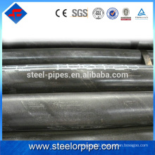 High grade wholesale schedule 80 carbon steel pipe
