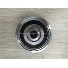 Tendeur de courroie de moteur Iveco