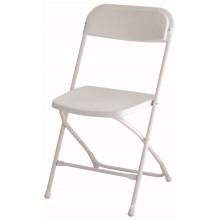 PP Plastic Folding Chairs