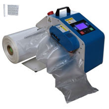 Professional Inflatable Air Column Bag Making Machine With Great Price