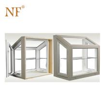 upvc garden windows for sale