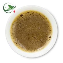 Polvo de té negro instantáneo estándar de la UE
