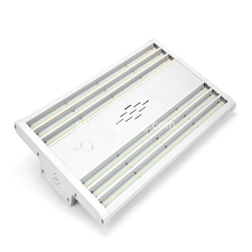 160 Watts LED Linear High Bay Lights