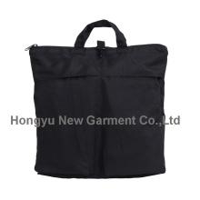 GI Tipo Folhetos Capacete Handbags