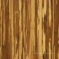 Tiger Strand Woven UV Bamboo Flooring Smooth