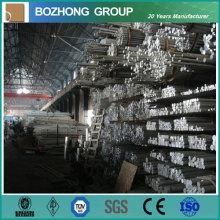 Заводская цена 2214 Алюминиевый сплав Круглый бар