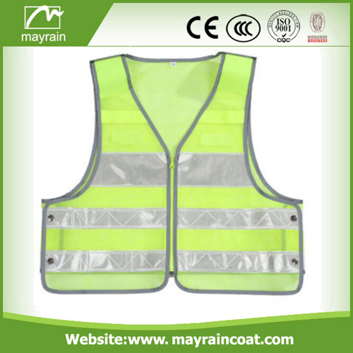 Super Safety Vest