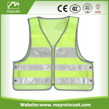 Super Bright High Quality Safety Vest