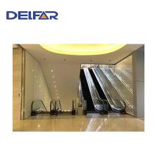Экономической эскалатора с самым лучшим качеством от Delfar