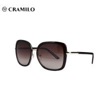 Fashion sunglasses popular original famous brand eyewear