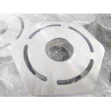 OEM Präzisions-CNC-Drehteile