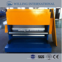 Лучшая машина для тиснения листового металла / машина для тиснения листового металла