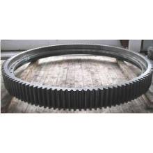 Grande bague Gears (HED-3031)