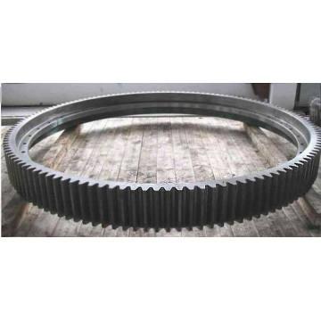 Engrenagens de grande anel (HED-3031)