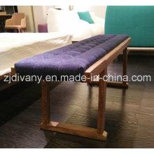 Tabouret de lit de Style moderne (SD-32)