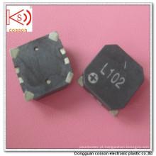 Módulo de som SMD Buzzer de menor preço com zumbador RoHS SMD