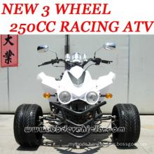 250CC RACING ATV(MC-380)