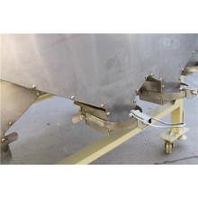 Grain Seed Magnetic Separator