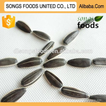 Semillas de girasol tostadas