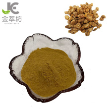 factory supply hot sale radix codonopsis extract from traditional chinese medicine
