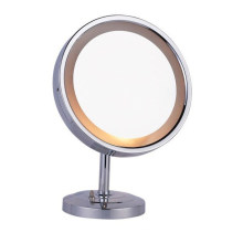 Hot Sale New Style Makeup Mirrors for Sale