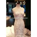 Высокое качество на заказ русалка дешевые свадебное платье алибаба