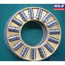 Thrust Roller Bearing 81230m