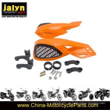 3099034e Protector de la motocicleta