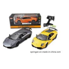 R / C Modèle Lamborghini (Licence) Jouet
