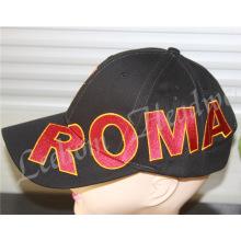 Bordado promocional Sports Baseball Cap (LPM14005)