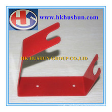 Hy2031 Motorcycle Stamping Parts (HS-QP-00021)