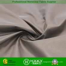 Dobby Nylon Poly Blending Fabric for Ultralight Outerwear