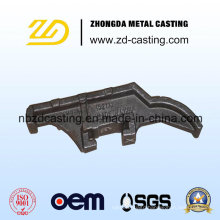 OEM High Quality Carbon Steel by Stamping for Auto Parts
