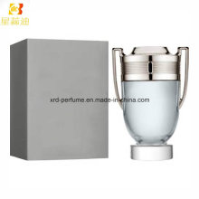 Latest Fashion Designer Cologne with 1-1 Quality
