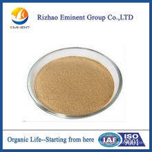 organic amino acid 60% powder for agriculture