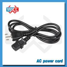 VDE 3 pin 10A 16A 250V italy ac power cord plug