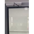 Operador de porta de batente automática