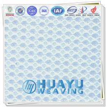 YT-3829,breathable office chair fabric